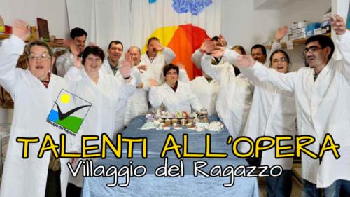 talenti-allopera-cover-02
