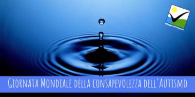 Officina Fiat Villa Bonelli Roma