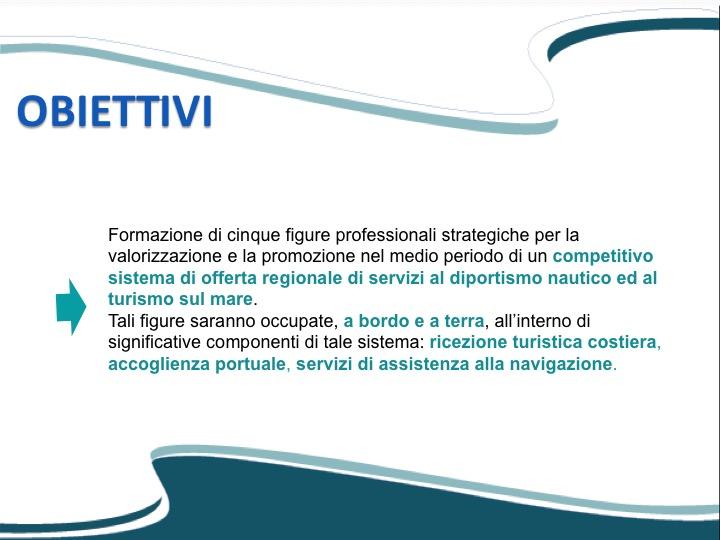Sistema Liguria Work in Blue 04