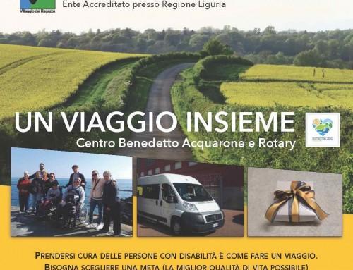 Villa Serenella In Localit Ef Bf Bd Montemerlo Di Cervarese Santa Croce