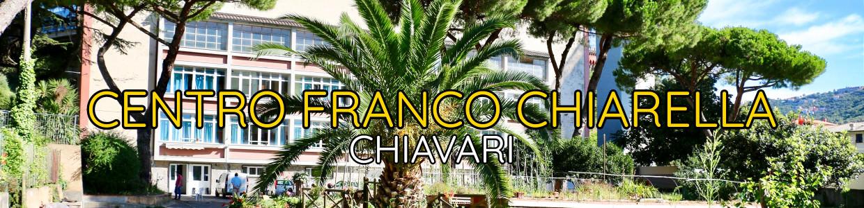 Banner Centro Franco Chiarella