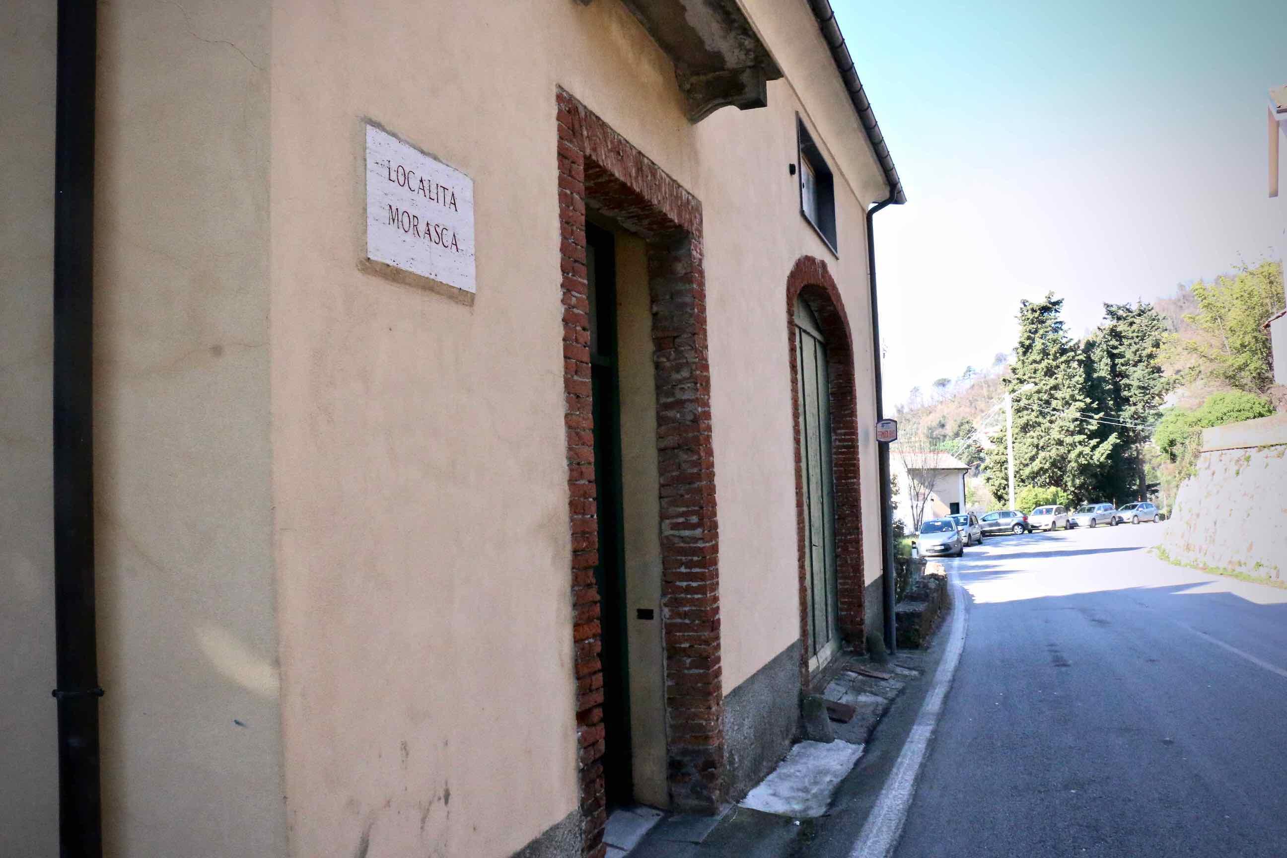 Centro Costa Zenoglio Villaggio del Ragazzo - 9