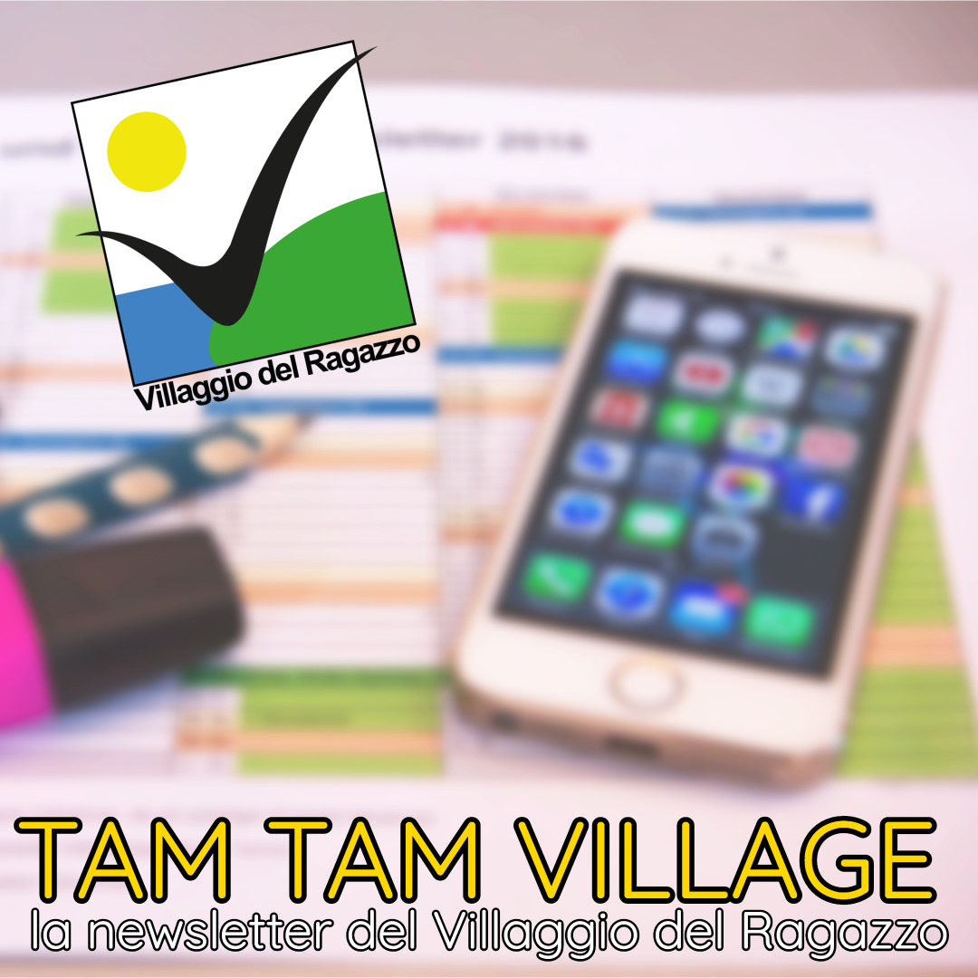 Tam Tam Village Instagram