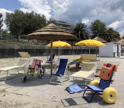 La-Spiaggia-per-Tutti 2018 01