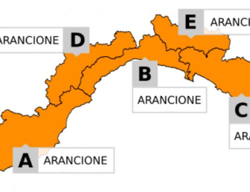 Allerta Meteo Arancione: giovedì 11 ottobre sospese le attività del Centro San Salvatore