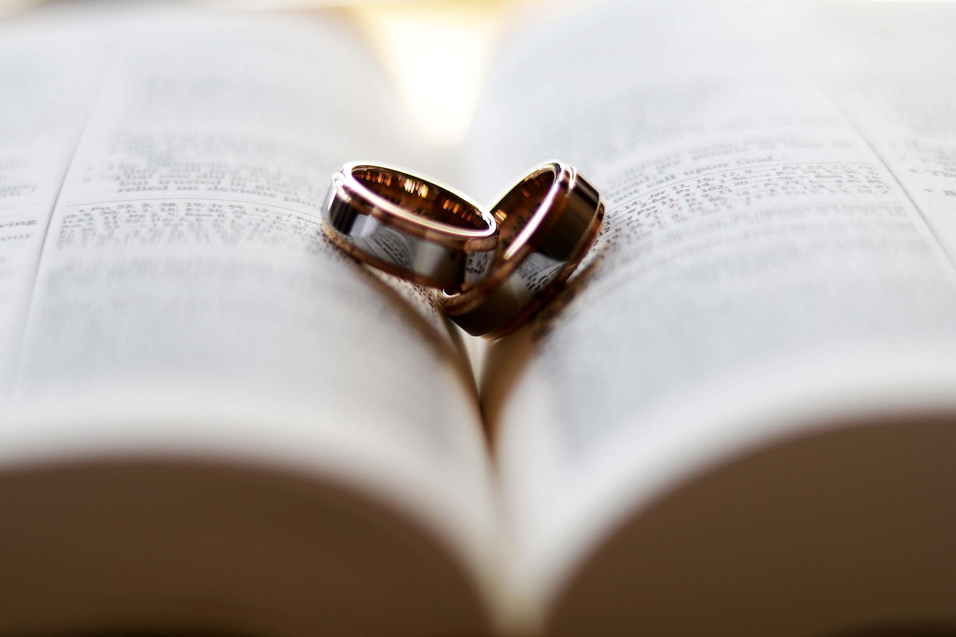 Anniversari di matrimonio in Area Anziani