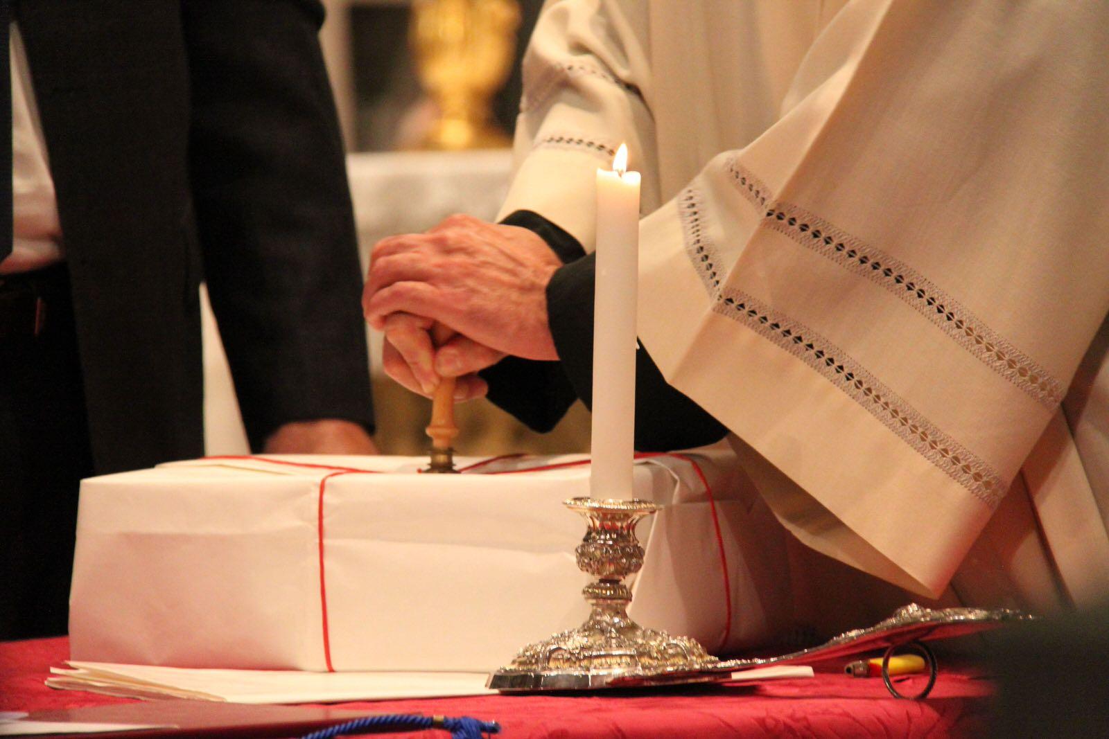 Chiusura fase diocesana causa beatificazione don Nando Negri - 21