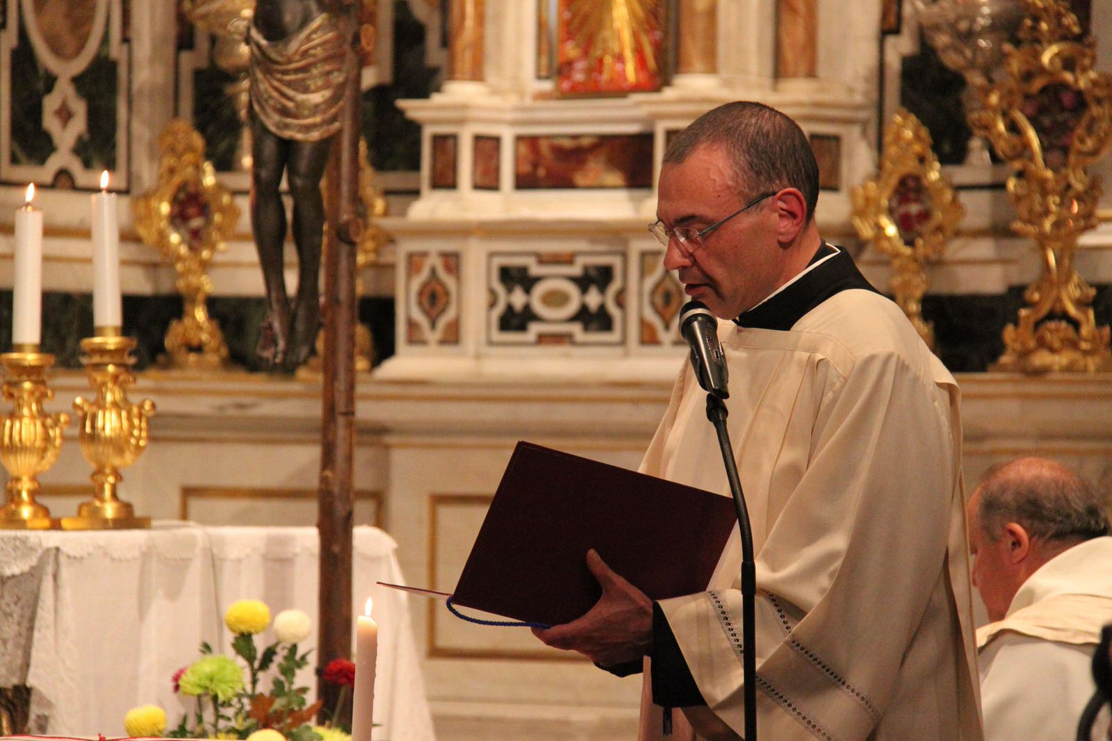 Chiusura fase diocesana causa beatificazione don Nando Negri - 22