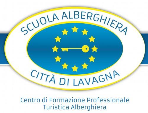 Giovedì 17 gennaio Open Day Corsi IeFP della Scuola Alberghiera Città di Lavagna