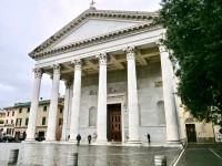 Cattedrale Nostra Signora dell'Orto - Diocesi di Chiavari