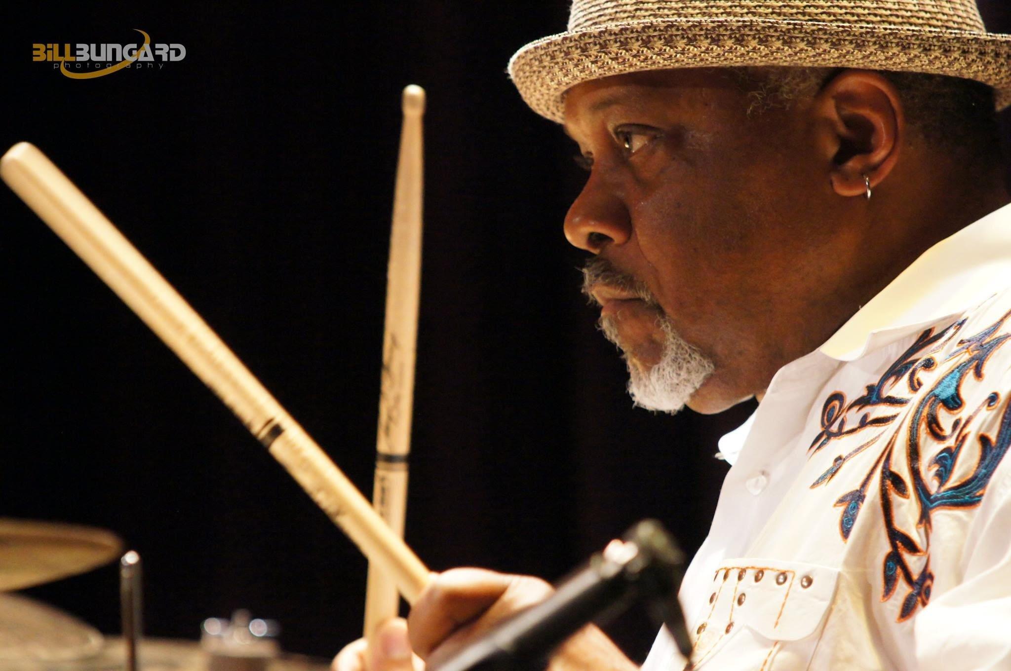 Tony Coleman 01