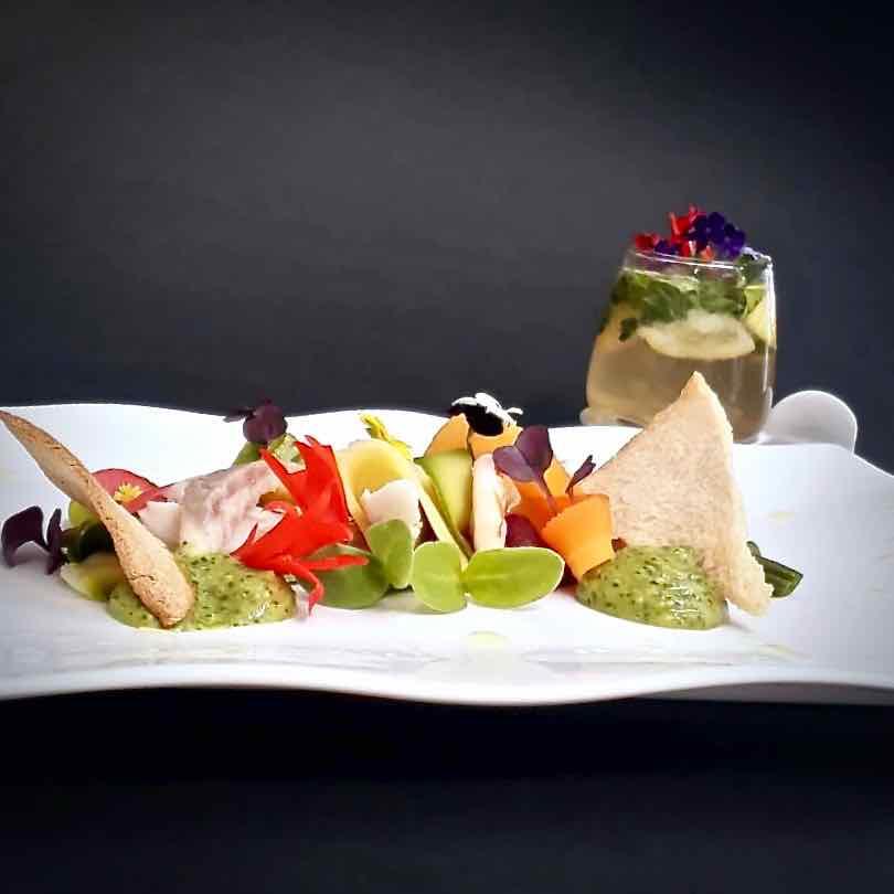 """L'Accademia del Turismo partecipa a """"Master Oil"""", progetto di promozione della cultura dell'olio in cucina rivolto agli Istituti Alberghieri"""