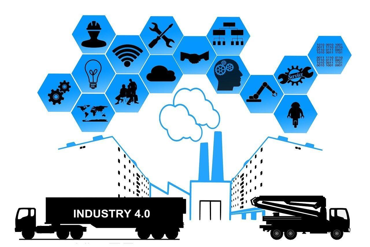 Formazione Professionale: benvenuti nel futuro dell'Industria 4.0