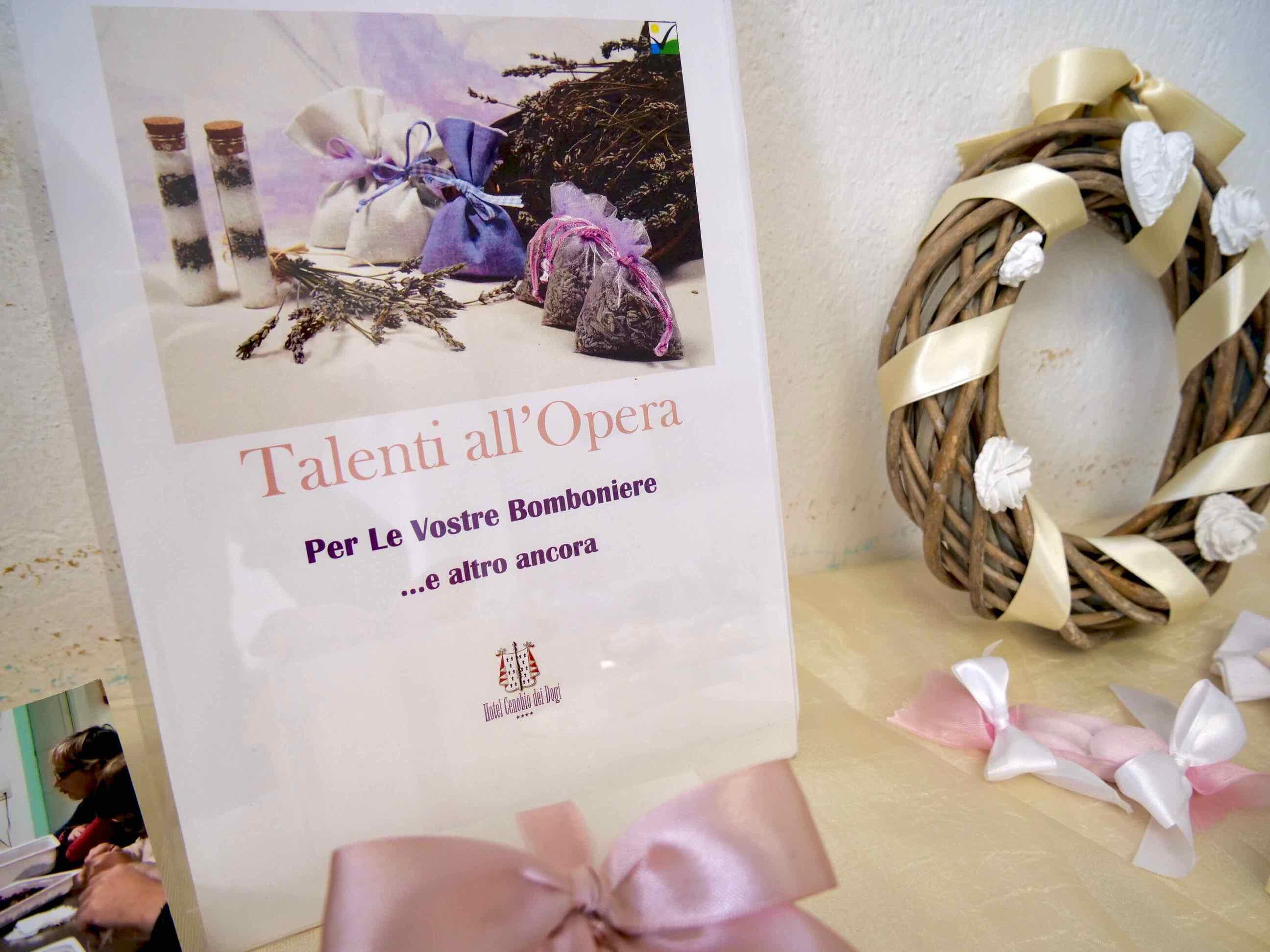 Talenti all'Opera 2019 - 24