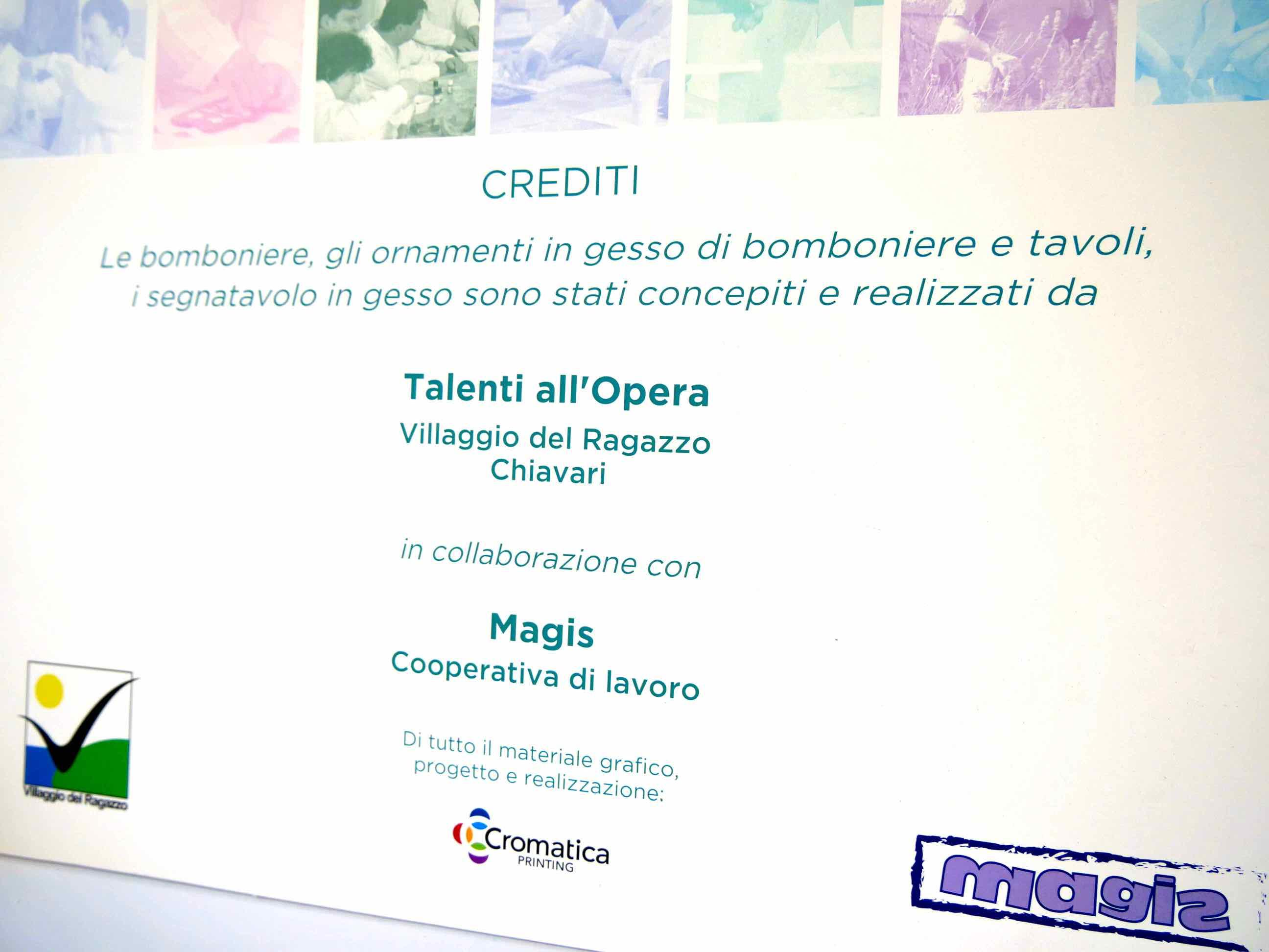 Talenti all'Opera 2019 - 40