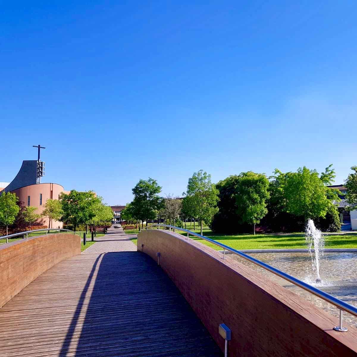 Visita strutture anziani Padova 2019.05.08-09 07