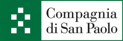 Compagnia di San Paolo logo