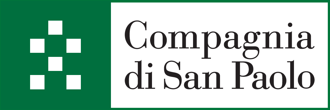 Il ringraziamento del Villaggio del Ragazzo per il contributo della Compagnia di San Paolo all'attività istituzionale