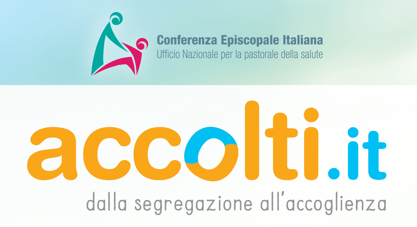 """Open Day """"Accolti – Dalla segregazione all'accoglienza"""" sabato 12 ottobre 2019 al Centro Benedetto Acquarone e Centro Costa Zenoglio"""