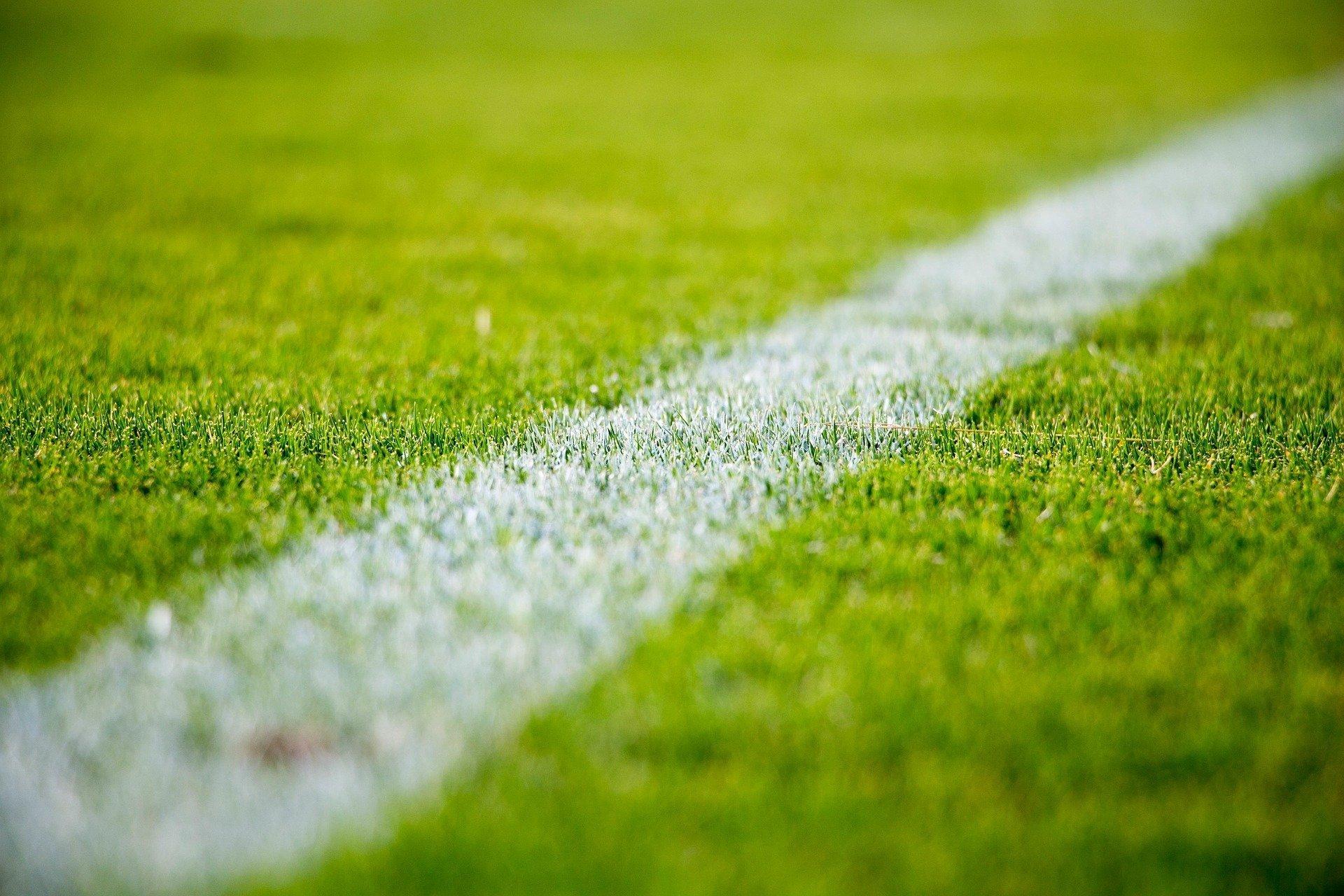 Calendari FIGC gare A.s.d. Villaggio Calcio – fase autunnale